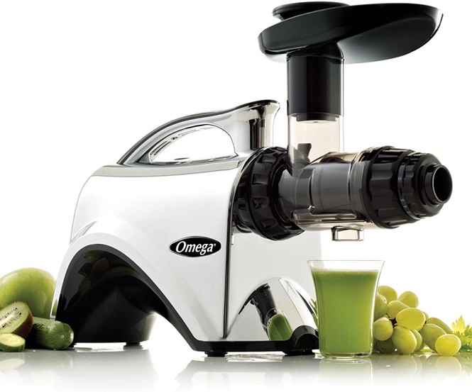 Discount Juicers – Tips For Finding the Best One