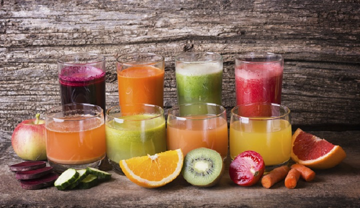 Juicing FAQs – What is Juicing and What Are Its Benefits?