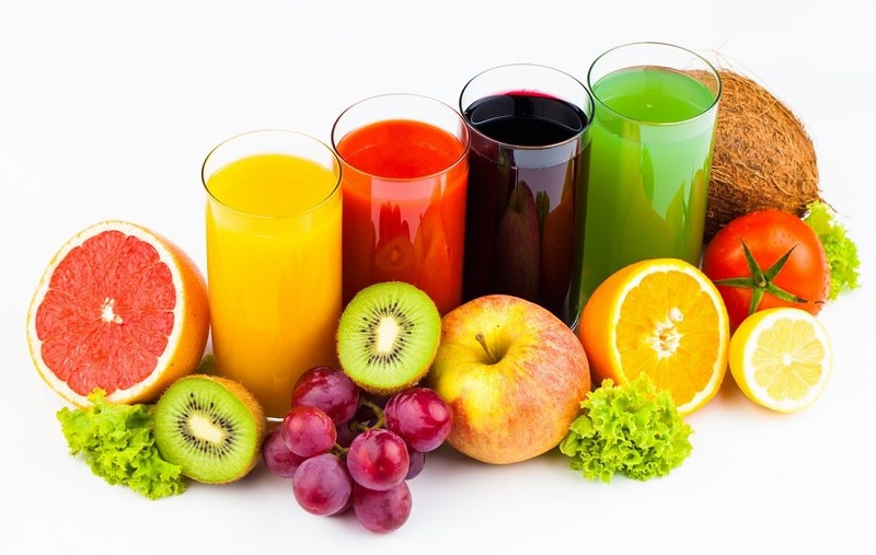 cheapest 3 day juice cleanse